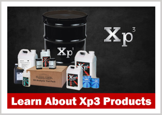Click Here to Learn<br /> About Xp3 Products!
