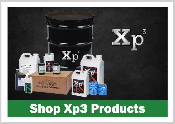 Click Here to<br /> Shop Xp3 Products!