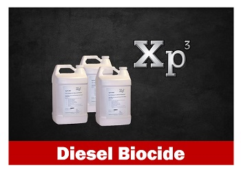 Click Here To Learn About Xp3 Diesel Biocide