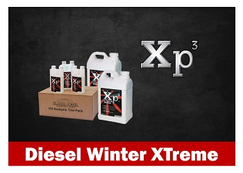 Click Here To Learn About Xp3 Winter Xtreme