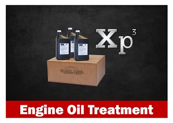 Click Here To Learn About Xp3 Engine Oil Treatment