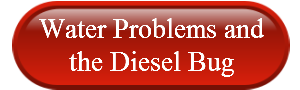 GDI Water Problems and diesel bug