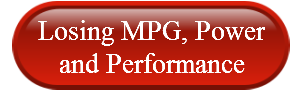 GDI mpg power and performance