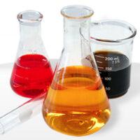 used oil 2
