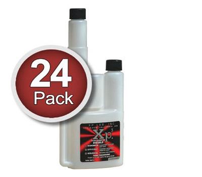 5 oz bottle 24 pack 400×50