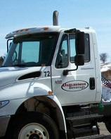 Dahlheimer-Beverage-Truck Xp3 GDI Testimony