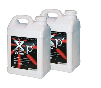Diesel 2.5 gallon 2-pack 400×350