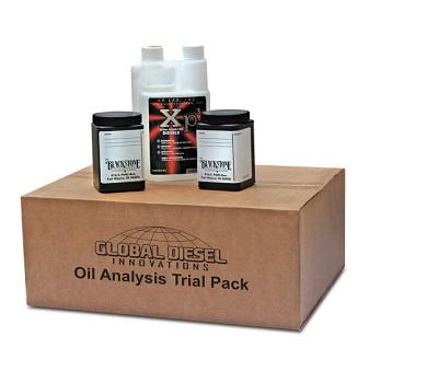 Diesel Commercial Trial Pack 400×350