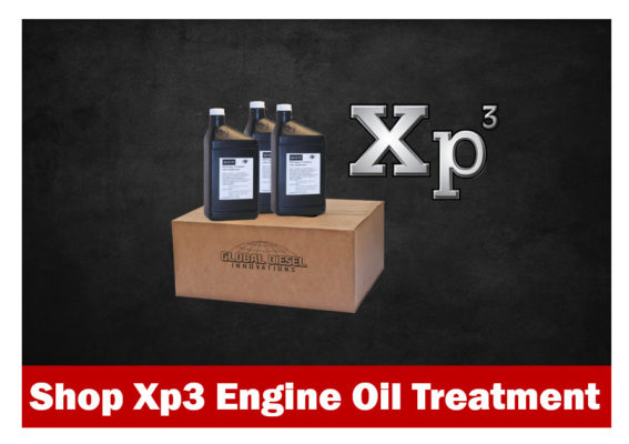 Click Here to Order Xp3 Engine Oil Treament!