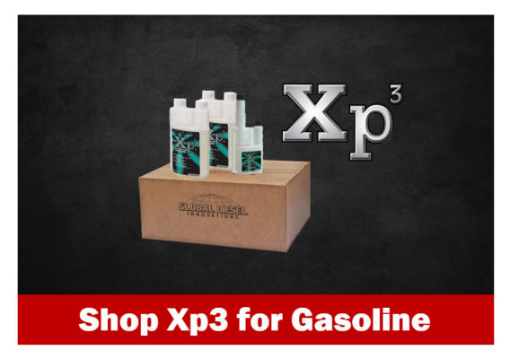 Click Here to Order Xp3 Gasoline Fuel Enhancer!