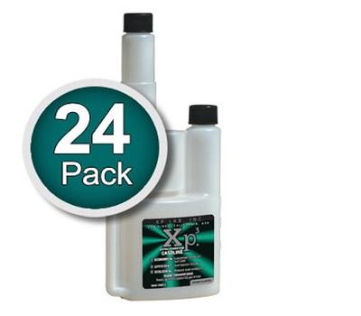 5 oz bottle 24 pack gasoline 400×350